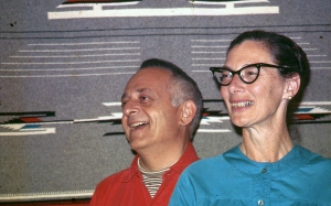 Byrne and Duncan Miller