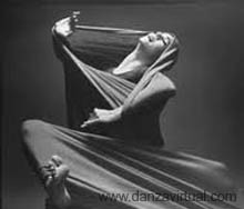 martha-graham-lamentation