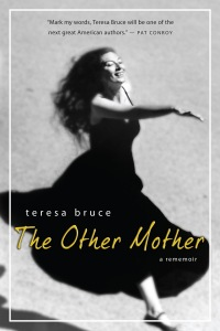 2013-05-04 Other Mother 6x9 cover 300dpi