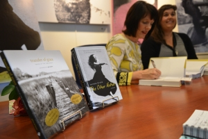 booksandsigning