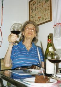 byrne's toast