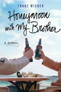honeymoonbookcover