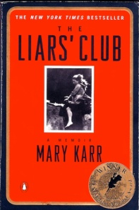 the-liars-club-small