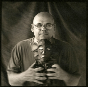 Part of Gary Geboy's www.beaufortportraitproject.wordpress.com