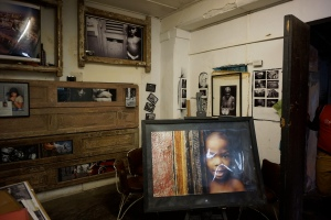 The Havana International Photography Gallery