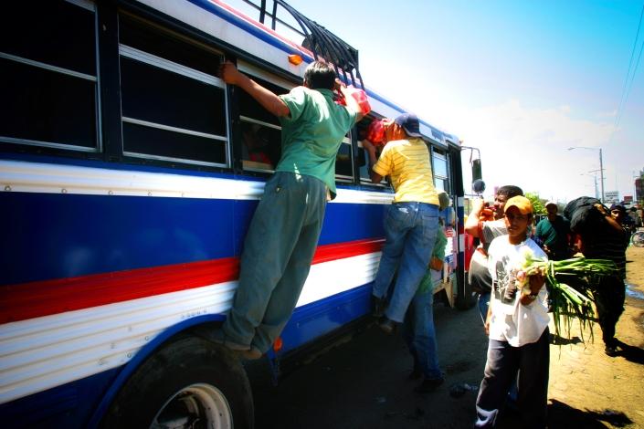 0910b nic bus sellers