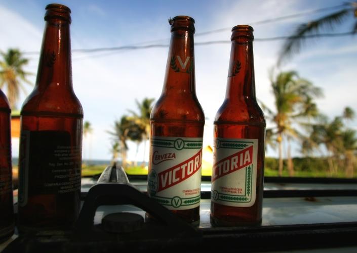 0916 ni ci beer cooler