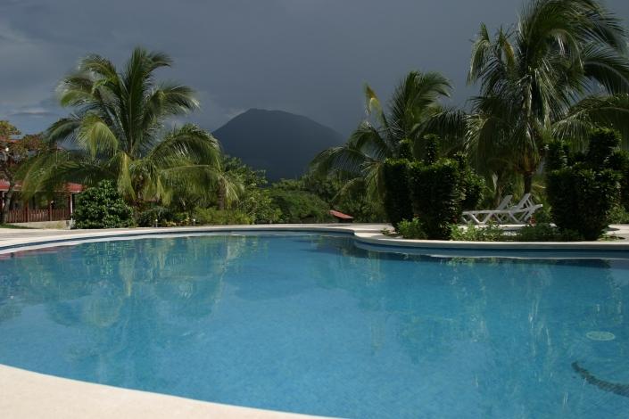 0921a cr pool