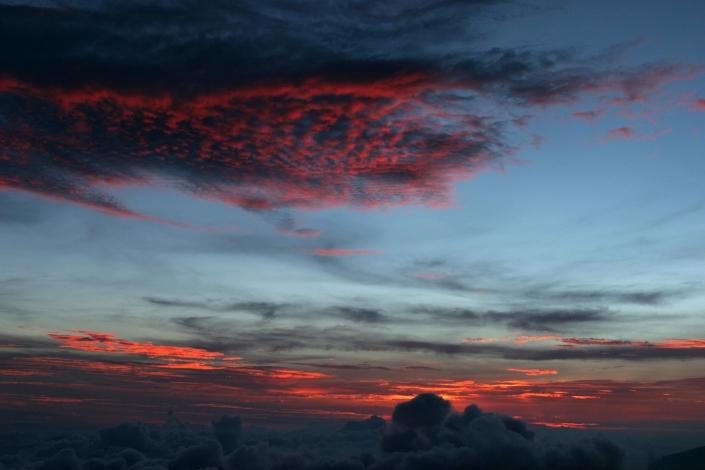 0930a cr poas clouds