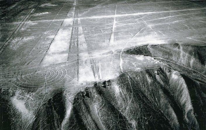 1214a.jpg