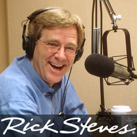 Rick-Steves-Radio-daebd6abcdc4b4b2aacb0f4ddcd19bae142b7219818f459b0adbf011ae3671d1