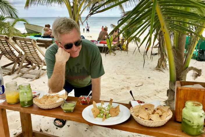 T1-rick-steves-relaxed-tulum-mexico-akiin-travelphile
